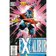-importados-eua-excalibur-volume-1-098