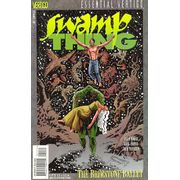 -importados-eua-essential-vertigo-swamp-thing-11