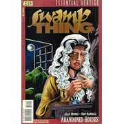 -importados-eua-essential-vertigo-swamp-thing-14