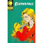 -importados-eua-elementals-volume-2-06