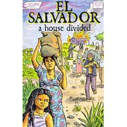 -importados-eua-el-salvador-house-divided