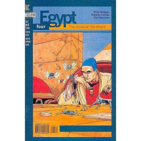 -importados-eua-egypt-4