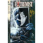 -importados-eua-extremist-2