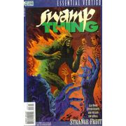 -importados-eua-essential-vertigo-swamp-thing-23