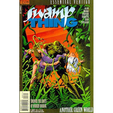 -importados-eua-essential-vertigo-swamp-thing-03