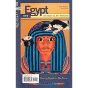 -importados-eua-egypt-1