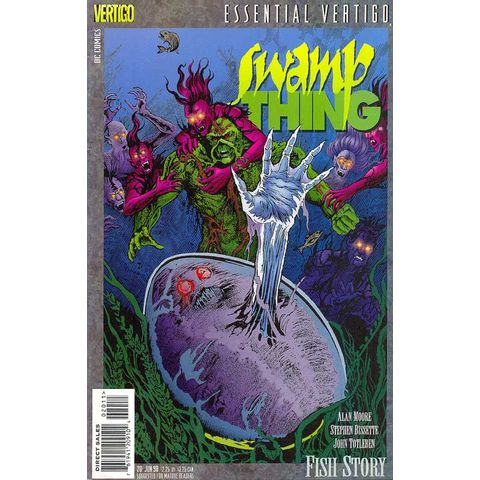 -importados-eua-essential-vertigo-swamp-thing-20