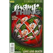 -importados-eua-essential-vertigo-swamp-thing-09