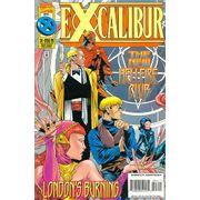-importados-eua-excalibur-volume-1-096