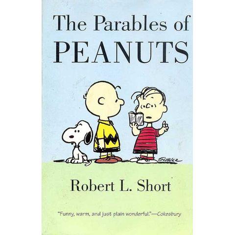 -importados-eua-parables-of-peanuts