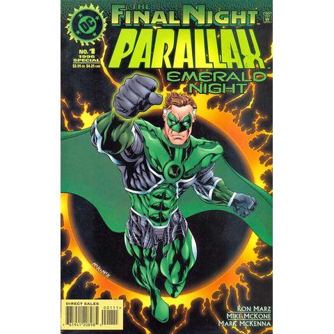 -importados-eua-parallax-emerald-knight