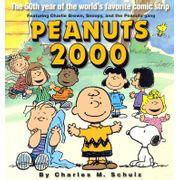 -importados-eua-peanuts-2000