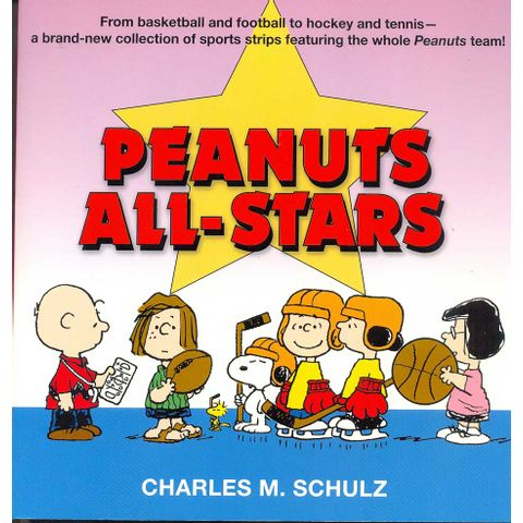 -importados-eua-peanuts-all-stars