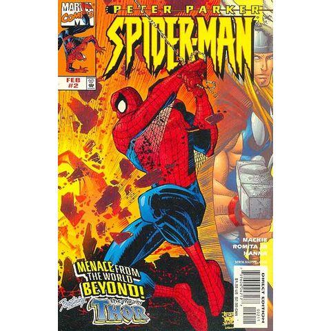 -importados-eua-peter-parker-spider-man-02