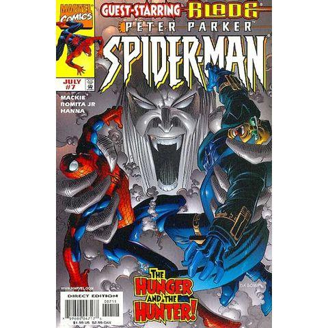 -importados-eua-peter-parker-spider-man-07