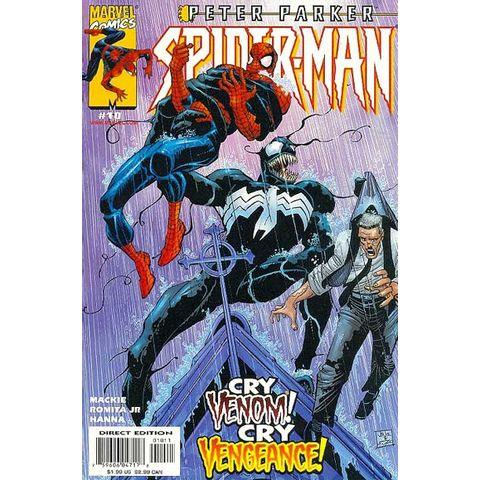 -importados-eua-peter-parker-spider-man-10