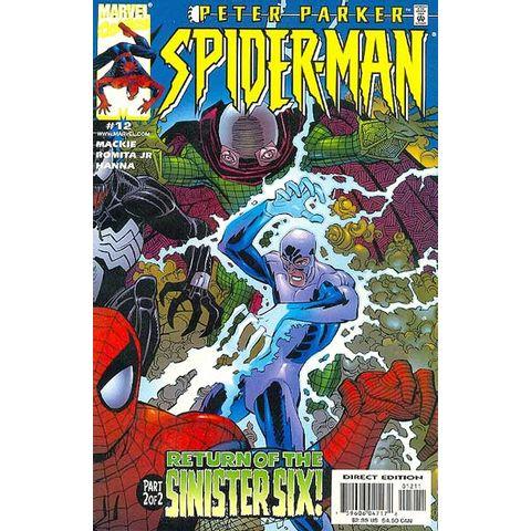 -importados-eua-peter-parker-spider-man-12