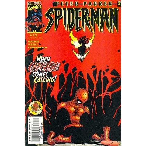 -importados-eua-peter-parker-spider-man-13