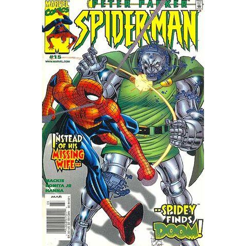 -importados-eua-peter-parker-spider-man-15