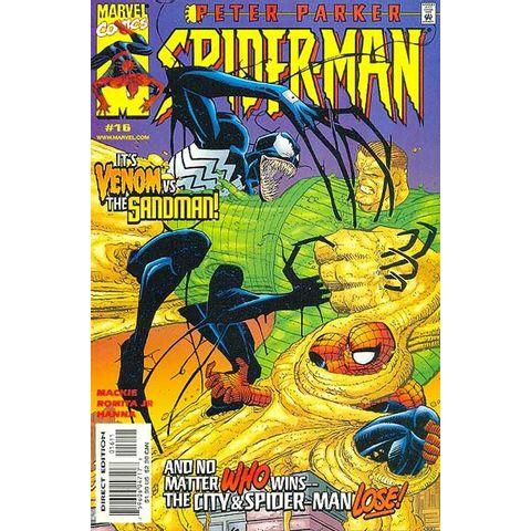 -importados-eua-peter-parker-spider-man-16