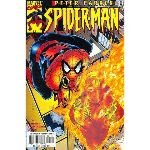 -importados-eua-peter-parker-spider-man-21