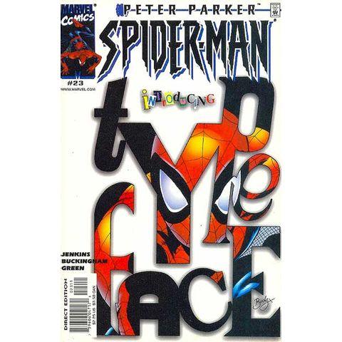 -importados-eua-peter-parker-spider-man-23