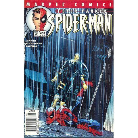 -importados-eua-peter-parker-spider-man-32