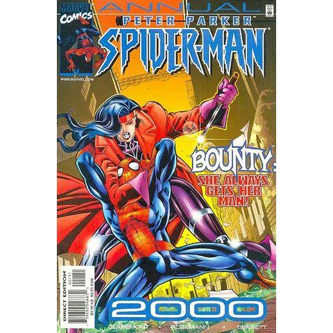 -importados-eua-peter-parker-spider-man-annual-2000