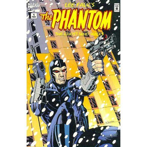 -importados-eua-phantom-the-ghost-who-walks-1