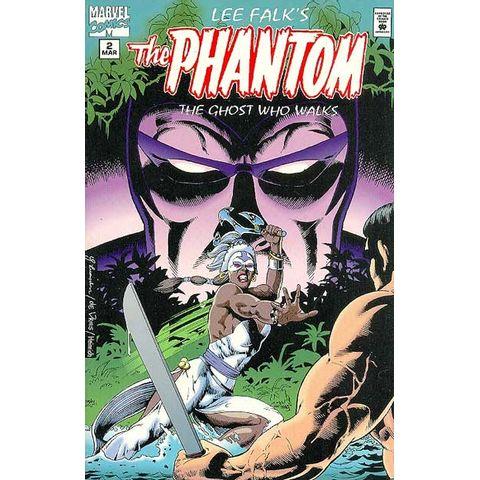 -importados-eua-phantom-the-ghost-who-walks-2