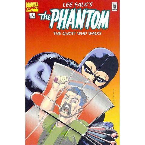 -importados-eua-phantom-the-ghost-who-walks-3