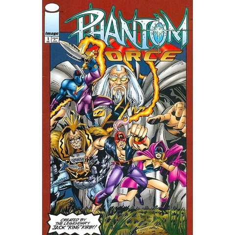 -importados-eua-phantom-force-1