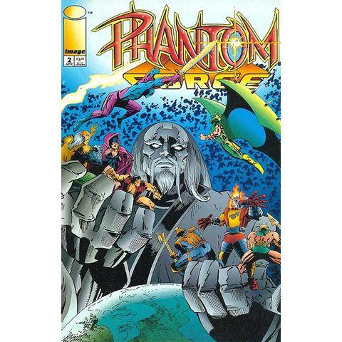 -importados-eua-phantom-force-2