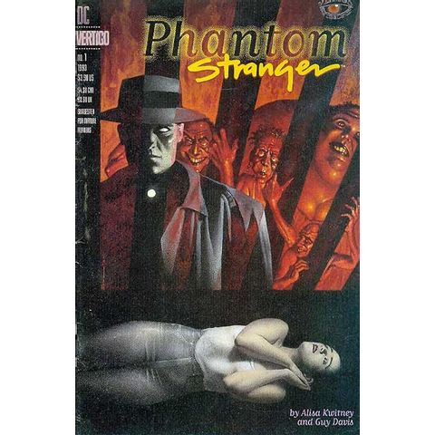 -importados-eua-phantom-stranger-1