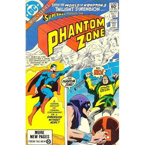 -importados-eua-phantom-zone-1