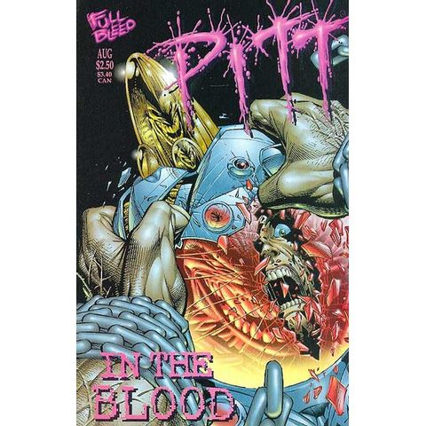 -importados-eua-pitt-in-the-blood