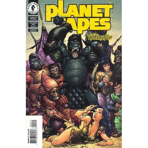 -importados-eua-planet-of-the-apes-the-human-war-2