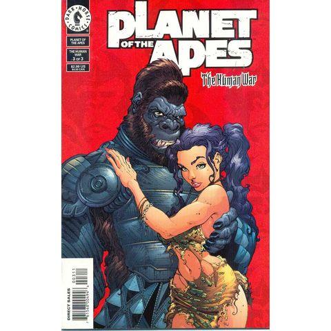 -importados-eua-planet-of-the-apes-the-human-war-3