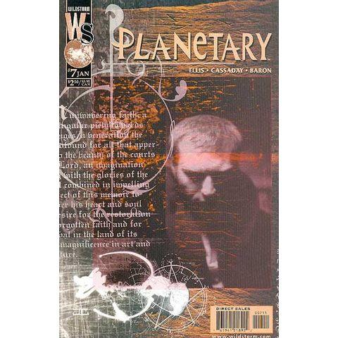 -importados-eua-planetary-07