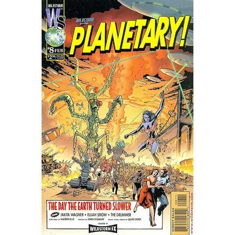 -importados-eua-planetary-08