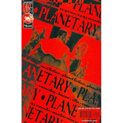 -importados-eua-planetary-09