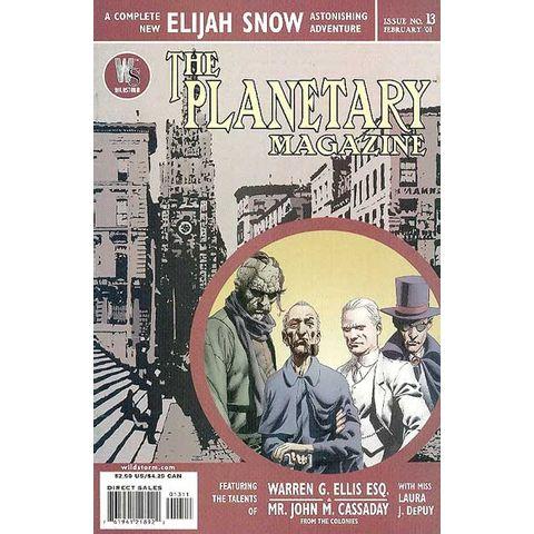 -importados-eua-planetary-13