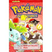 -importados-eua-pokemon-adventures-volume-02