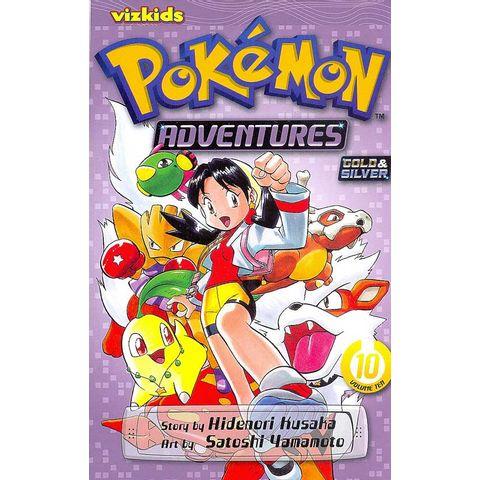 -importados-eua-pokemon-adventures-volume-10