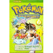 -importados-eua-pokemon-adventures-volume-03