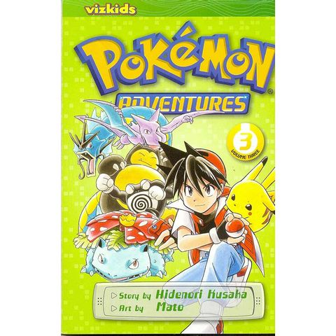 -importados-eua-pokemon-adventures-volume-03