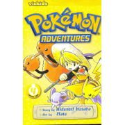 -importados-eua-pokemon-adventures-volume-04