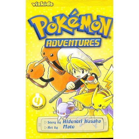 -importados-eua-pokemon-adventures-volume-04