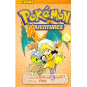 -importados-eua-pokemon-adventures-volume-05