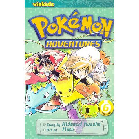 -importados-eua-pokemon-adventures-volume-06